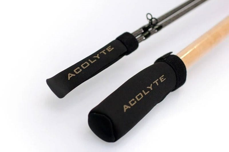 Acolyte Plus 11ft Feeder Rods image 6