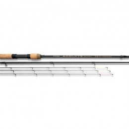 Acolyte Ultra 12ft Feeder Rod