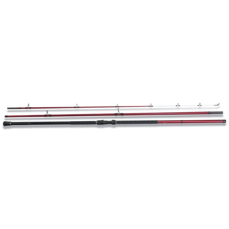 Rampage ll Surf Beach Rod