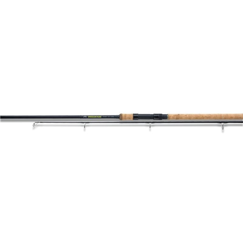 Deadbait Rod 12ft image 1