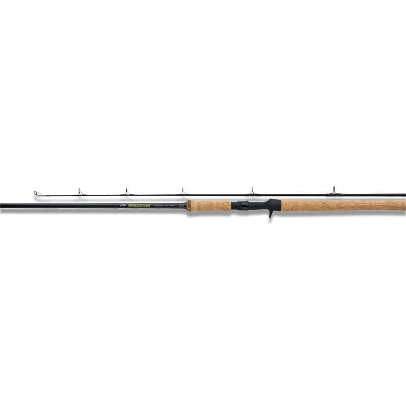 Boat Rod 10ft image 1