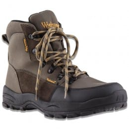 Waters Edge Boots