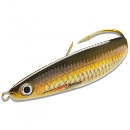 Rattlin Minnow Spoon 8cm