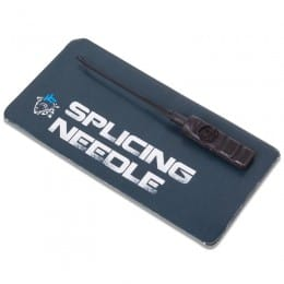 Splicing Needle