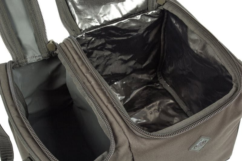 Cool/Bait Bag - insulated to keep food and bait fresh image 3