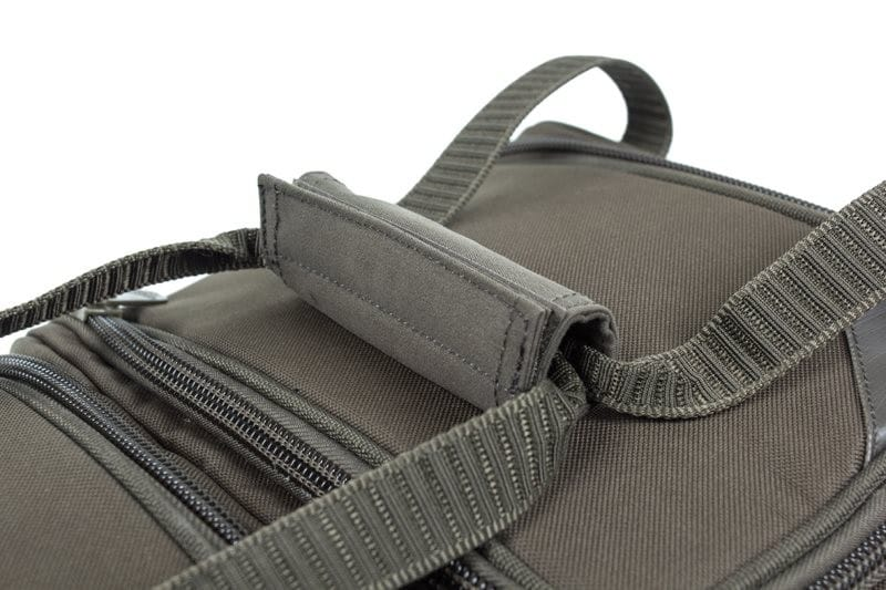 Cool/Bait Bag - insulated to keep food and bait fresh image 4