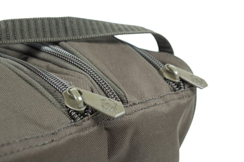 Cool/Bait Bag - insulated to keep food and bait fresh image 5