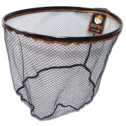 Speed Net Head with alloy frames and a 6mm mesh