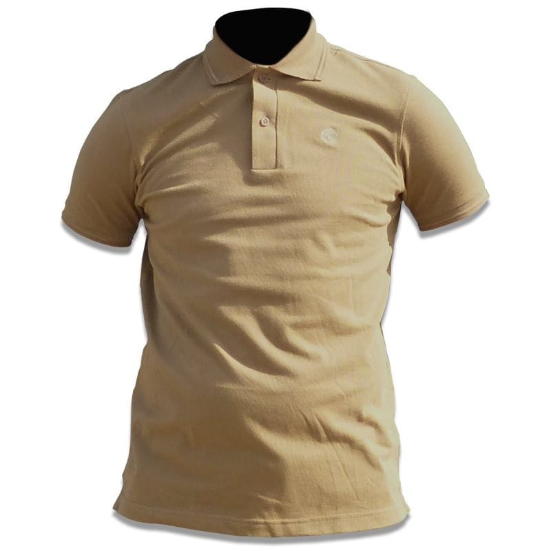 02d7babfef66 Korda Olive Polo Shirt with USA Delivery