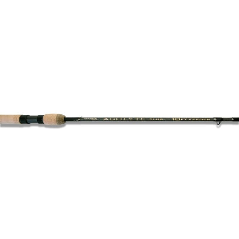 Acolyte Plus 10ft Feeder Rods
