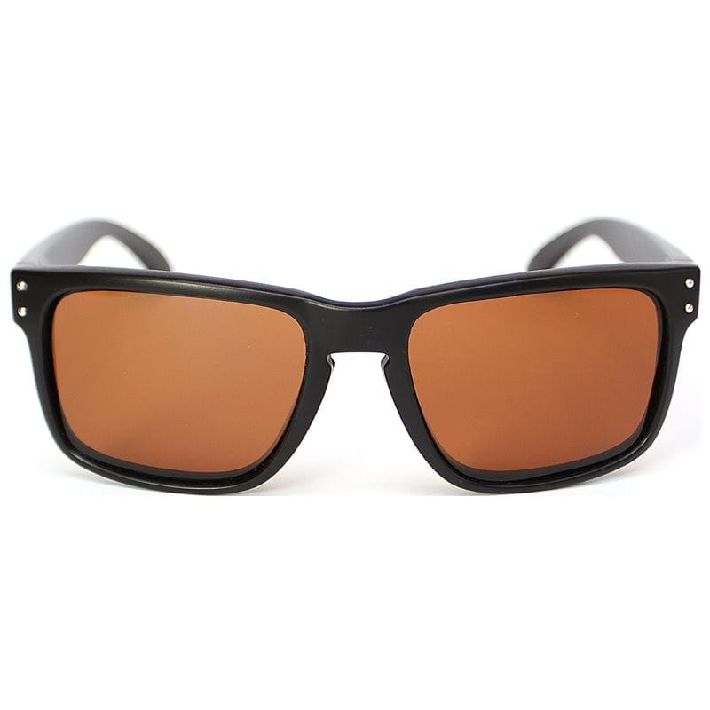 Bays Polarised Sunglasses image 1