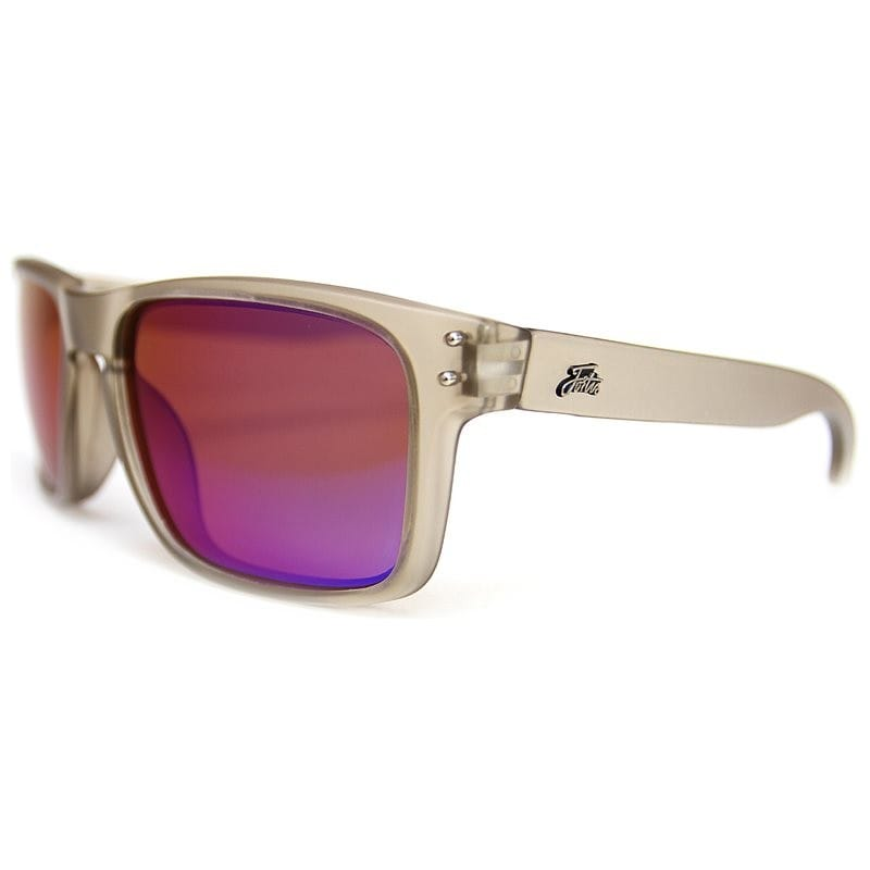 Bays Polarised Sunglasses image 2