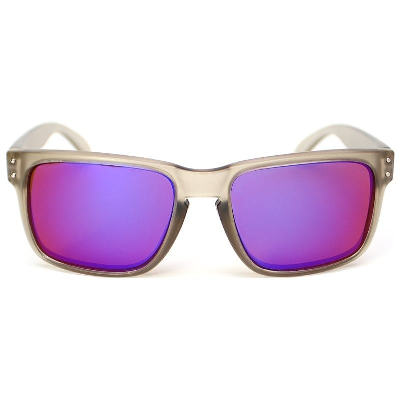 Bays Polarised Sunglasses image 3