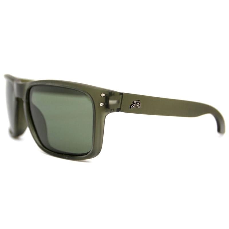 Bays Polarised Sunglasses image 4
