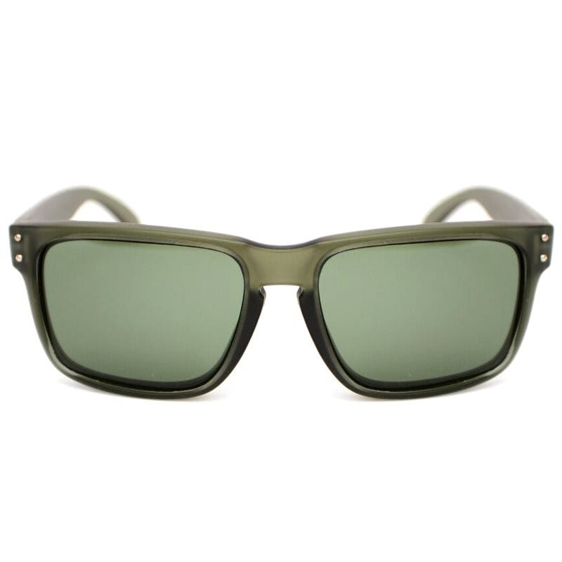 Bays Polarised Sunglasses image 5