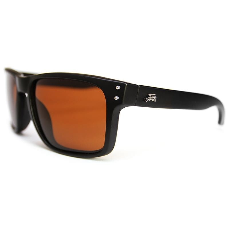 Bays Polarised Sunglasses