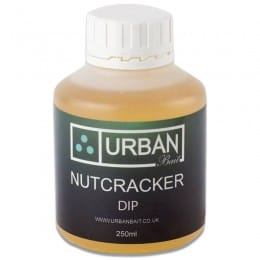 Nutcracker Hook Bait Dip