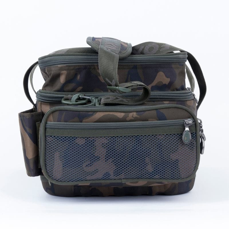 Camolite Low Level Carryall image 1