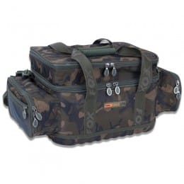 Camolite Low Level Carryall