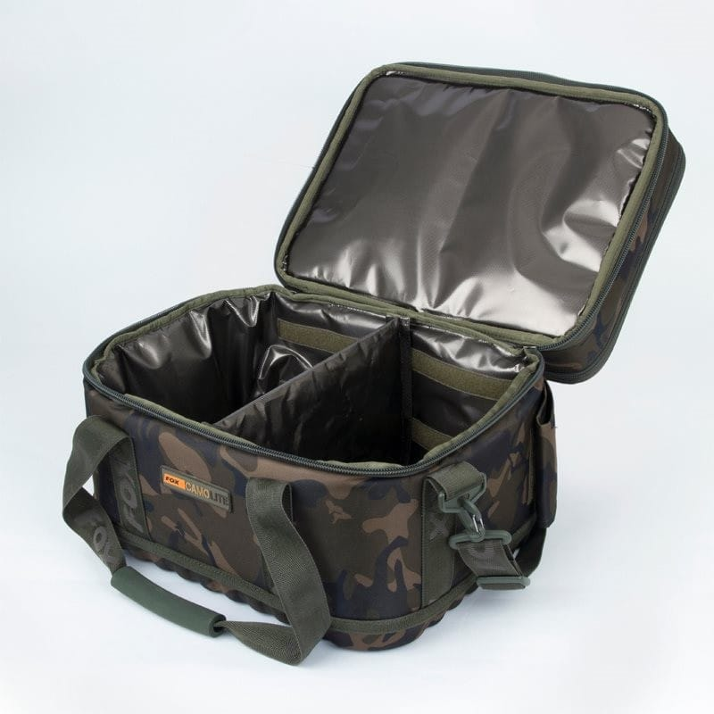 Camolite Low Level Coolbag image 1