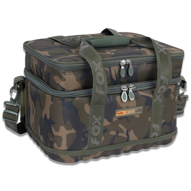 Camolite Low Level Coolbag