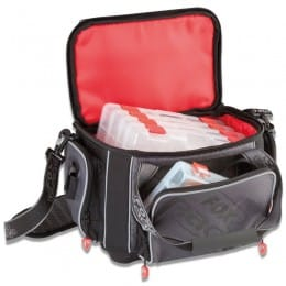 Voyager Medium Carrybag