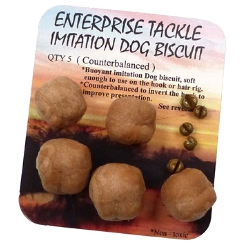 Original Imitation Dog Biscuit