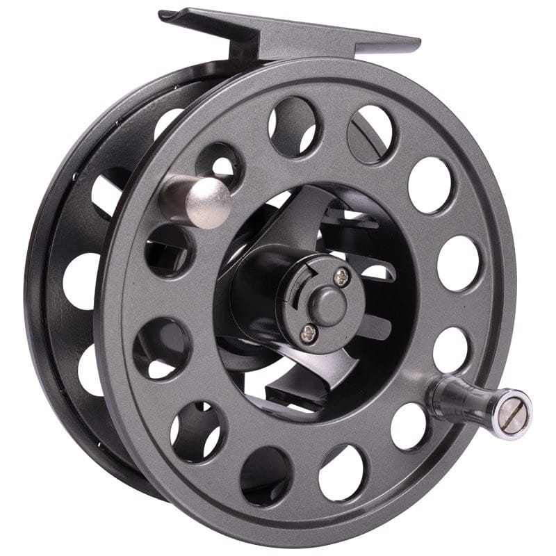 Oracle Salmon Fly Reel image 2