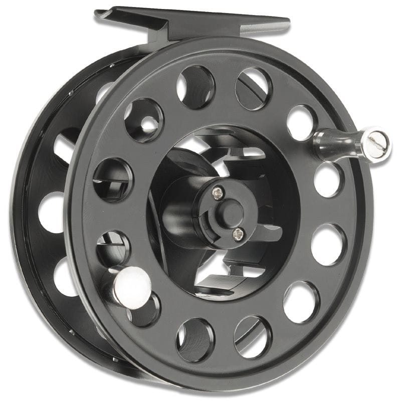 Oracle Salmon Fly Reel image 1
