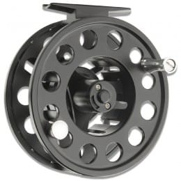 Oracle Salmon Fly Reel
