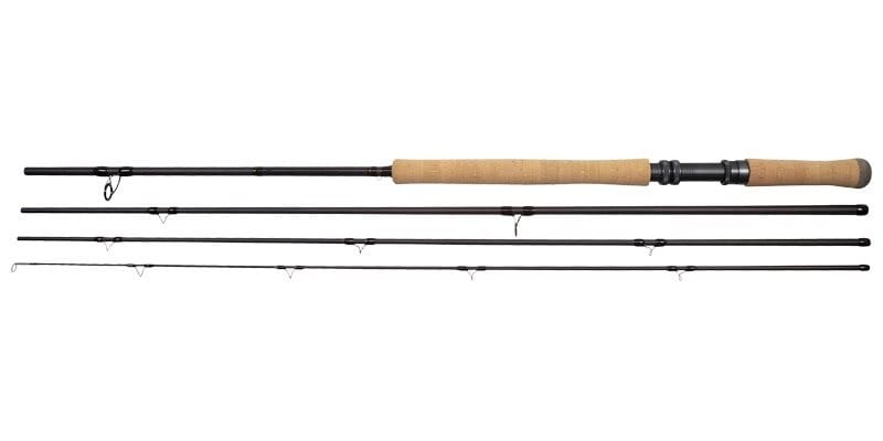 Oracle Spey DH Salmon Rod
