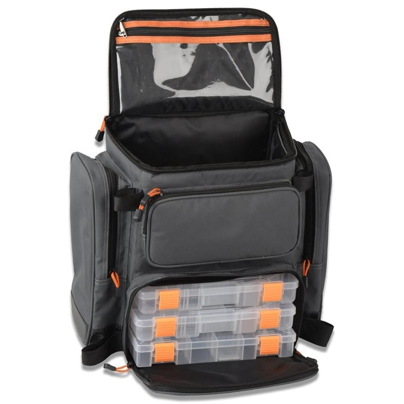 Lure Specialist Rucksack image 1