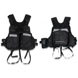 Hitch Hiker Fishing Vest