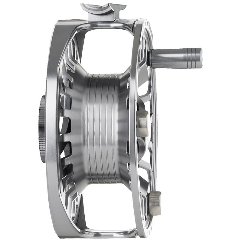 GTS900 Fly Reels image 4