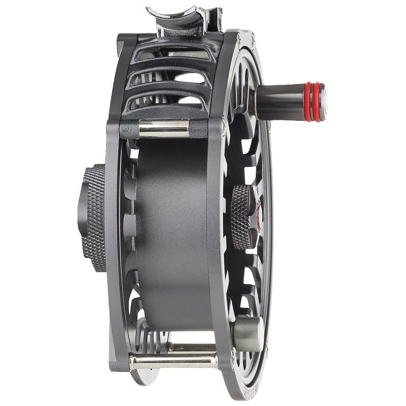 GTS800 Fly Reels image 5