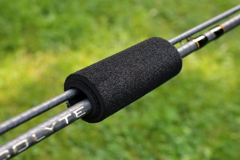 Acolyte Compact 13ft Ultra Float Rod image 12