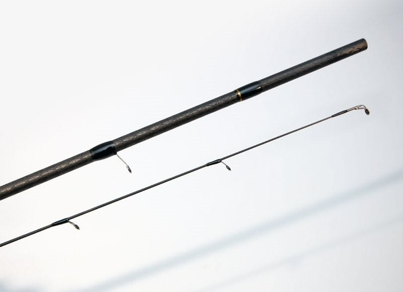 Acolyte Compact 13ft Ultra Float Rod image 10