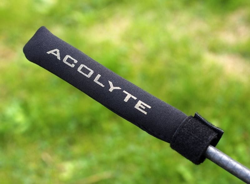 Acolyte Compact 13ft Ultra Float Rod image 4