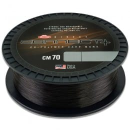 Direct Connect CM70 Carp Mono 1000m