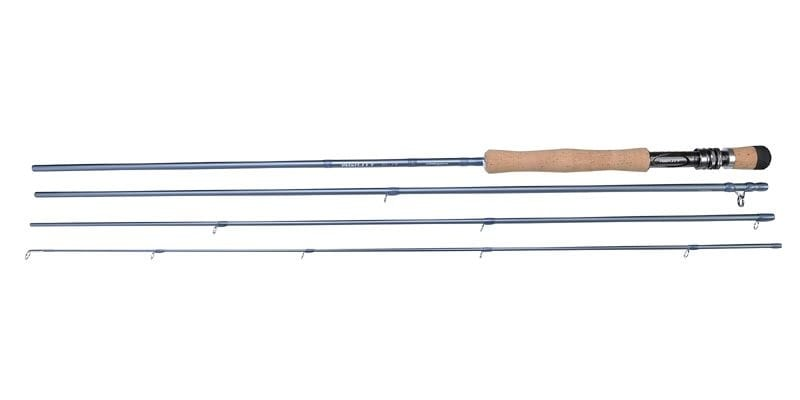 Agility 2 Fly Rod image 2
