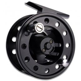 Agility Fly Reel