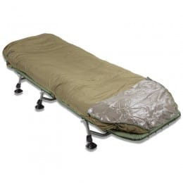 Vantage Thermal Bed Cover
