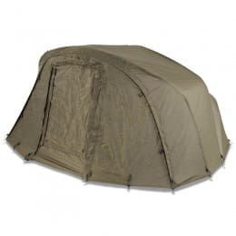 Cyfish Bivvy Supplied With Full Overwrap