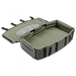 X-TRA Protection Cradles
