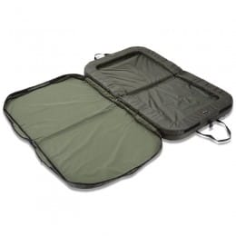 X-TRA Protection Duo Mat