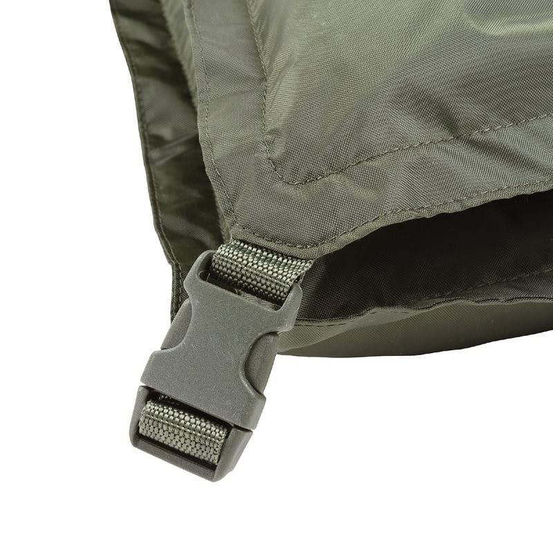 XTRA Protection Beanie Mat image 2