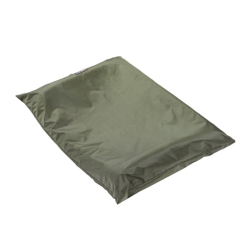 XTRA Protection Beanie Mat image 3
