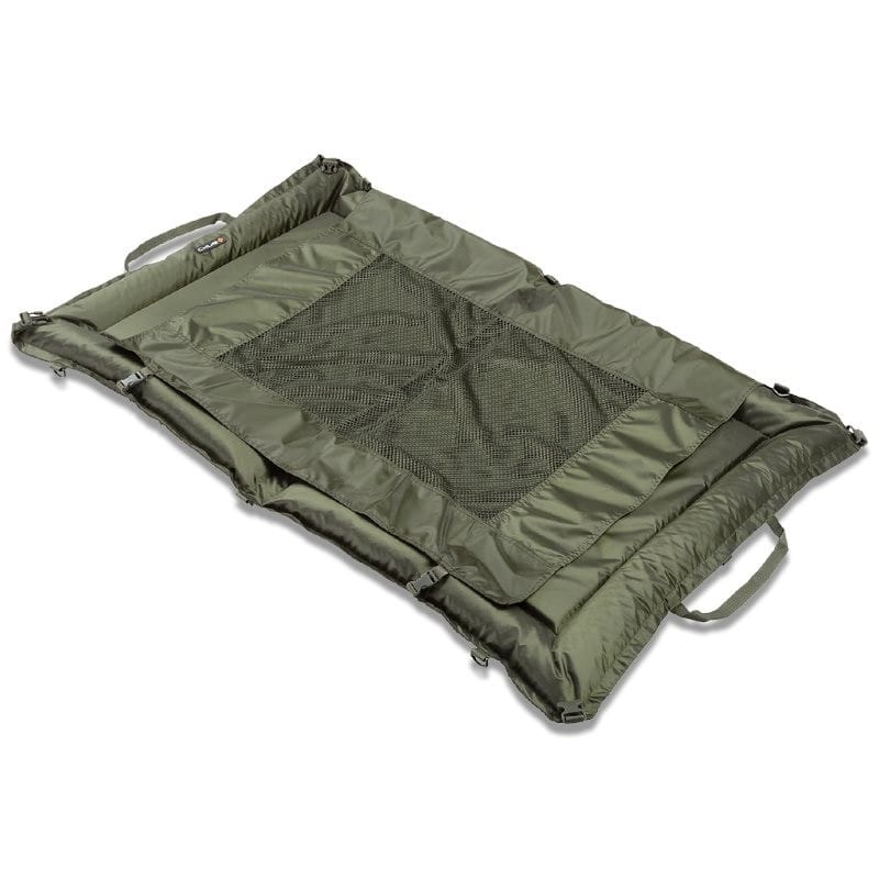 XTRA Protection Beanie Mat