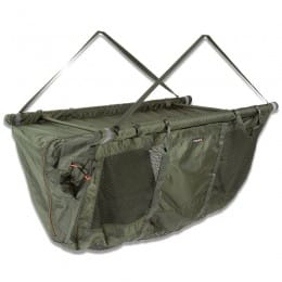 XTRA Protection Floatation Sling