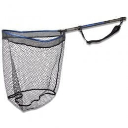 Freestyle Landing Net
